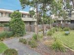58/11 Glenvale Ave, Parklea, NSW 2768