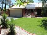 6 Grevillia Court, Sale, Vic 3850