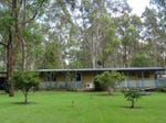 998 Limeburners Creek Road, Clarence Town, NSW 2321