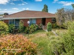 34a Willowdene Avenue, Sandy Bay, Tas 7005