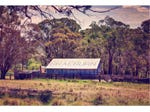 954 Pyramul Road, Windeyer, NSW 2850