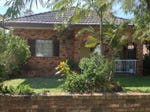 43 Teralba Road, Brighton Le Sands, NSW 2216