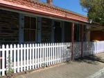 15 Little Gilbert St, Adelaide, SA 5000