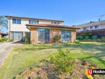 37 Serpentine Place, Eagle Vale, NSW 2558