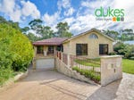 29 Brookdale Terrace, Glenbrook, NSW 2773