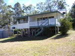 26 Moy Pocket, Gheerulla, Qld 4574