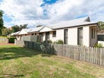 1/291 James Street, Newtown, Qld 4350