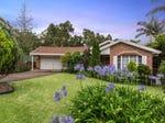 2 Wingello Close, North Nowra, NSW 2541