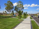 Lot 60511, Dunell Street, Middleton Grange, NSW 2171