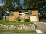 4 Quigley St, Bolton Point, NSW 2283