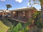 3 Jugan Street, Hannans, Kalgoorlie, WA 6430