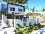Unit 126/305 Turton Street, Coopers Plains, Qld 4108