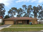 45 St Boswells Avenue, Berwick, Vic 3806