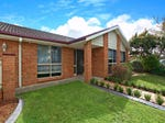 177 Palm Beach Drive, Patterson Lakes, Vic 3197