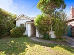 498 New Street, Brighton, Vic 3186