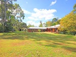 3 Bangor Road, Middle Dural, NSW 2158