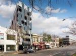 106/593 Elizabeth Street, Melbourne, Vic 3000