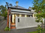 14 Loller Street, Brighton, Vic 3186