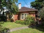 30 Black Street, Brighton, Vic 3186