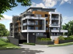231-233 Carlingford Road, Carlingford, NSW 2118