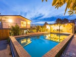 57 Alfred Hill Drive, Melba, ACT 2615