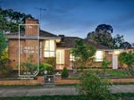 28 Lewton Road, Mount Waverley, Vic 3149