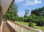 696 Gumma Road, Macksville, NSW 2447