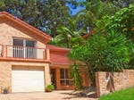 10b Terrell Place, Balgownie, NSW 2519