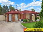 32 Woodley Crescent, Glendenning, NSW 2761