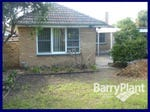 1541 Heatherton Road, Dandenong North, Vic 3175