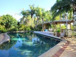 221 Mardells Road, Coffs Harbour, NSW 2450