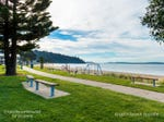 2/39 Osborne Esplanade, Kingston Beach, Tas 7050
