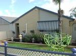 56 Shirley Street, Port Augusta West, SA 5700