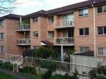 3/7 Hill Street, Marrickville, NSW 2204