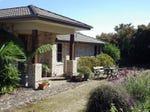 295 Tyringham Road, Dorrigo, NSW 2453