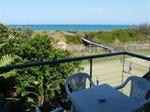 6/94 Solitary Islands Way, Sapphire Beach, NSW 2450