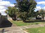 74 Cary Street, Sunshine North, Vic 3020