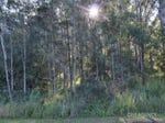Lot 11 Neville Morton Drive, Crescent Head, NSW 2440