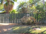 22 Ford Crescent, Tennant Creek, NT 0860