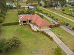 39 Pagan Road, Yatala, Qld 4207