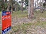 193 Grange Rd, St Georges Basin, NSW 2540