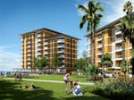 Unit 1-138/21 Kitchener Drive, Darwin, NT 0800