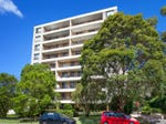 2H/8-12 Sutherland Road, Chatswood, NSW 2067
