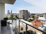 3G/1303 Hay  Street, West Perth, WA 6005