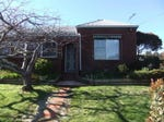 7 Evans Street, Cooee, Tas 7320