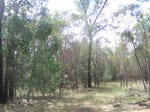 Lot 113, Community Lane, Goranba, Qld 4421