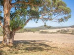 Lot 2617 Richardson Road, Denmark, WA 6333