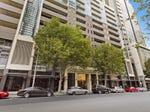218 A'BECKETT STREET(EHE12), Melbourne, Vic 3000