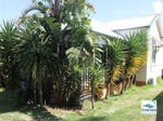 704 Pacific Hwy, Belmont South, NSW 2280