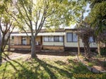 105 Thompson Street, Dubbo, NSW 2830